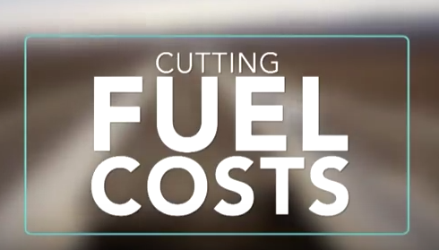 reduction-fuel-cost-sign